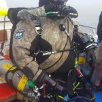 scuba diving from Belmar NJ, wreck diving, scuba classes